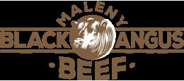 Maleny Black Angus Beef