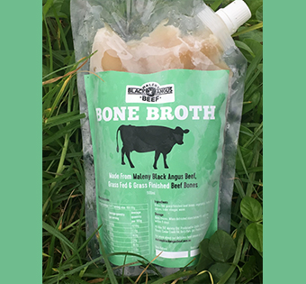 Bone-broth-photo